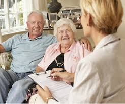 Senior Expense Insurance Program by What You Should About Selling Expense Insurance