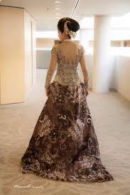 wedding dress batik dress top blouse batik indonesia batik indonesia