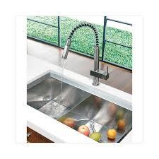 Vigo Kitchen Faucet 16 Best Modern Vigo Kitchen Faucets Images On Pinterest Kitchen