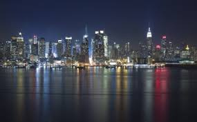 New York Wallpapers New York Hd Images America City View by New York City Picturesmania Com Free Hd City Wallpaper City