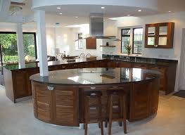 bespoke kitchen furniture 20 bespoke kitchen designs to give you inspiration