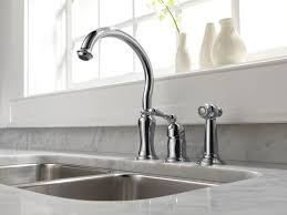 kitchen faucets stores 39 best brizo denver showroom images on bathroom faucets