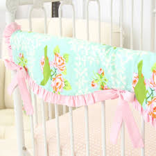 lace crib bedding white lace baby crib bedding white cotton and