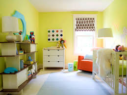 interior home colour bedroom pleasing paint ideas for bedrooms inspiration