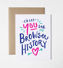 nerdy s day cards 21 honest s day cards for unconventional romantics