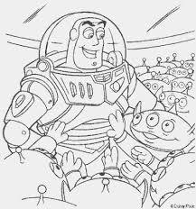 toy story alien coloring page toy story coloring pages color book