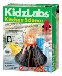 amazon com learning u0026 education toys u0026 games science basic