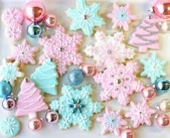 christmas tree snowman cookies christmas cookies snowflake bells