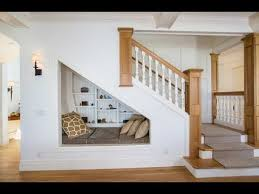 under stairs ideas under stairs storage ideas 2018 how to use small space under stairs