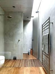 trends in bathroom design bathroom trends bathroom bathroom tile trends 2015