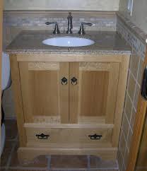 bathroom bathroom vanities stores 6 ft vanity 2 sinks 24