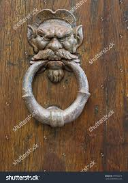 cool door knockers door knocker beard u0026 burlingame blend door knocker beard oil