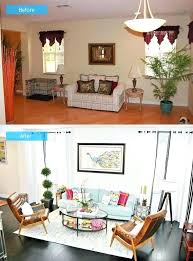 Living Room  Living Room Remodeling Ideas Help Average Cost Of - Family room renovation ideas