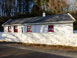 Holiday Cottages Cork Ireland by Cottages Near Cork Airport Self Catering Holiday Cottages Near