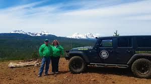 mini jeep atv bend jeep tours scenic off road jeep adventures