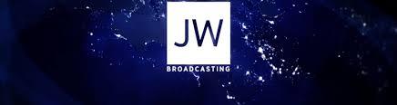 imagenes jw org es jw wallpaper app buingoctan