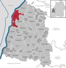 Baden Im Rhein Kehl U2013 Wikipedia