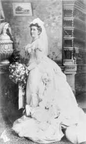 history of the wedding dress history of wedding dresses meaning of a white wedding gown