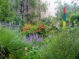 New York Botanical Garden Map by Discover 30 Of New York City U0027s Best Secret Gardens