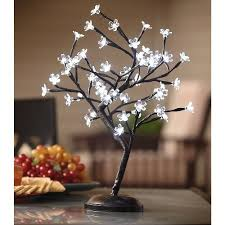 outdoor lighted cherry blossom tree led lighted cherry blossom tree l different versions available