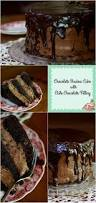 414 best cake images on pinterest dessert recipes cake recipes