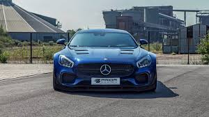 sports cars wallpapers hd background mercedes amg gt blue front view sports car wallpaper