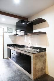 simrim com kitchen design tuscan style