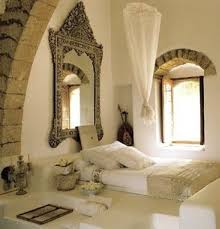Moroccan Home Decor Ideas Bedroom Bedroom Decorating Ideas Have Moroccan Style Bedroom With