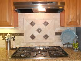 home design alternatives inc handmade tiles for backsplash granite counter and tile home design