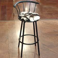 Cowhide For Sale Bar Stools Cowhide Dining Chairs Stunning Cowhide Bar Stools