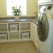 20 best laundry room images on pinterest home room and projects
