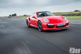 fastest porsche 2017 adidas sale fastest porsche 911