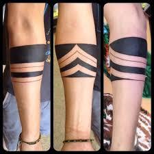 pin by jon morris on tattoo me pinterest armband tattoo