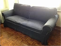 Ektorp Sleeper Sofa Sofa Bed Ikea Ektorp Sofa Bed Dimensions Hi Res Wallpaper