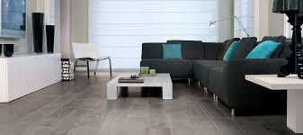 ramsdens home interiors flooring ramsdens home interiors