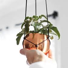 best small hanging planters products on wanelo