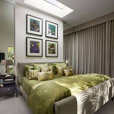 Luxury Small Bedroom Designs 3 Ideas For Design A Small Bedroom Freshnist