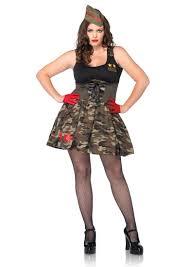 Halloween Costumes Size Ideas 100 Halloween Costume Size Ideas Wizard Oz