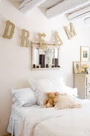 1372 best kids u0027 rooms images on pinterest bedroom ideas pbteen
