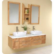 All Wood Bathroom Vanities by Fvn6119nw Stella Bathroom Vanity
