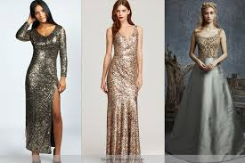 what to wear for new year party make it a night to remember