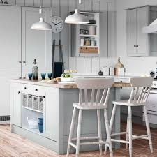 lewis kitchen furniture the new carradale kitchen from lewis from 10 000 www