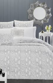 bedroom fabulous navy quilt cover australia queen size quilt