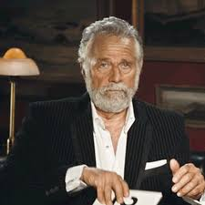 Worlds Most Interesting Man Meme - dos equis to the world gifs find share on giphy