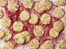 22 best let u0027s bake celebrity cookies images on pinterest