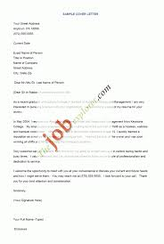 proof of employment letter sample verification example 02 saneme