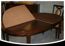 Table Pads For Dining Room Tables Protective Table Pads Dining Room Tables With Well Table Pads For