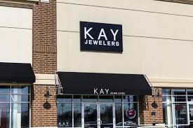 kay jewelers outlet former jewelry store workers claim sexual harassment new york post