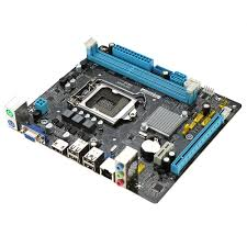 aliexpress com buy onda h81c motherboard systemboard mainboard