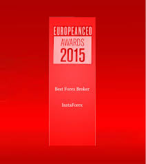 best 25 banner design ideas awards instaforex
